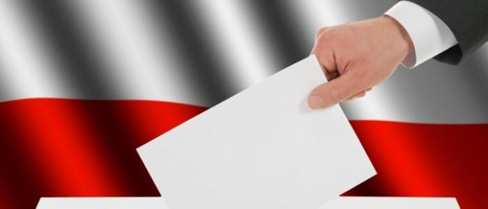 1_wybory_samorzadowe_2014_4
